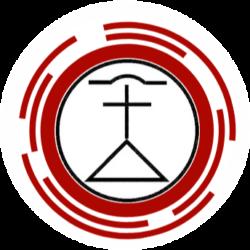 Divinity Lutheran Church